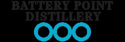 Battery Point Distillery Logo